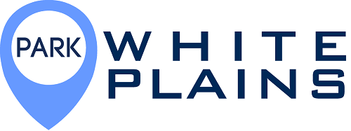 Park White Plains Mobile App