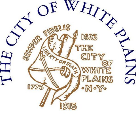 City of White Plains