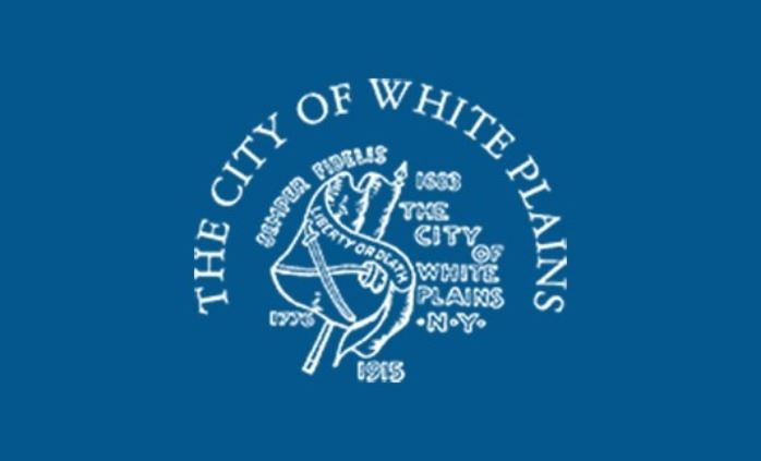 City of White Plains Spotlight