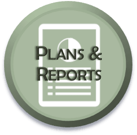 Plans & Reports Select-able Icon