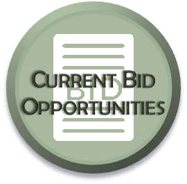Current Bid Opportunities Select-able Icon