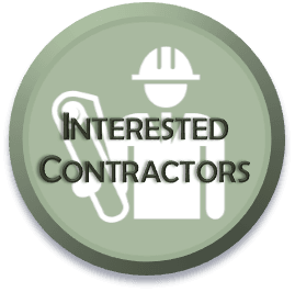 Contractor Applications Select-able Icon