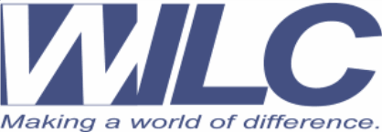 WILC Select-able Logo