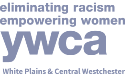 YWCA Select-able Logo
