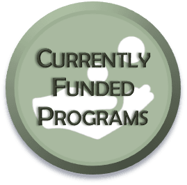 Currently Funded Programs Select-able Icon