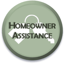 Homeowner Assistance