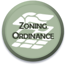 Zoning Ordinance Select-able Icon