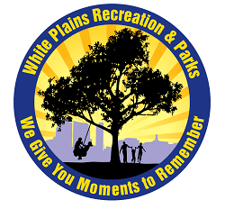 recreation_and_parks_logo