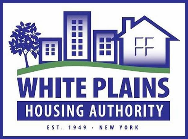 White Plains Housing Authority
