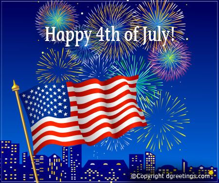 happy-4th-of-jujly-card