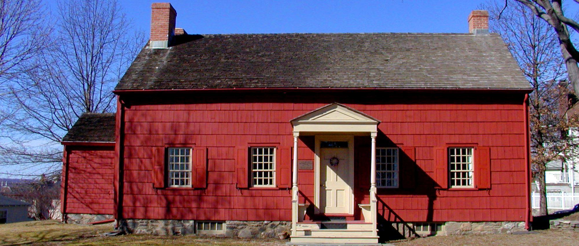 Historic Preservation Commission   White Plains, NY ...