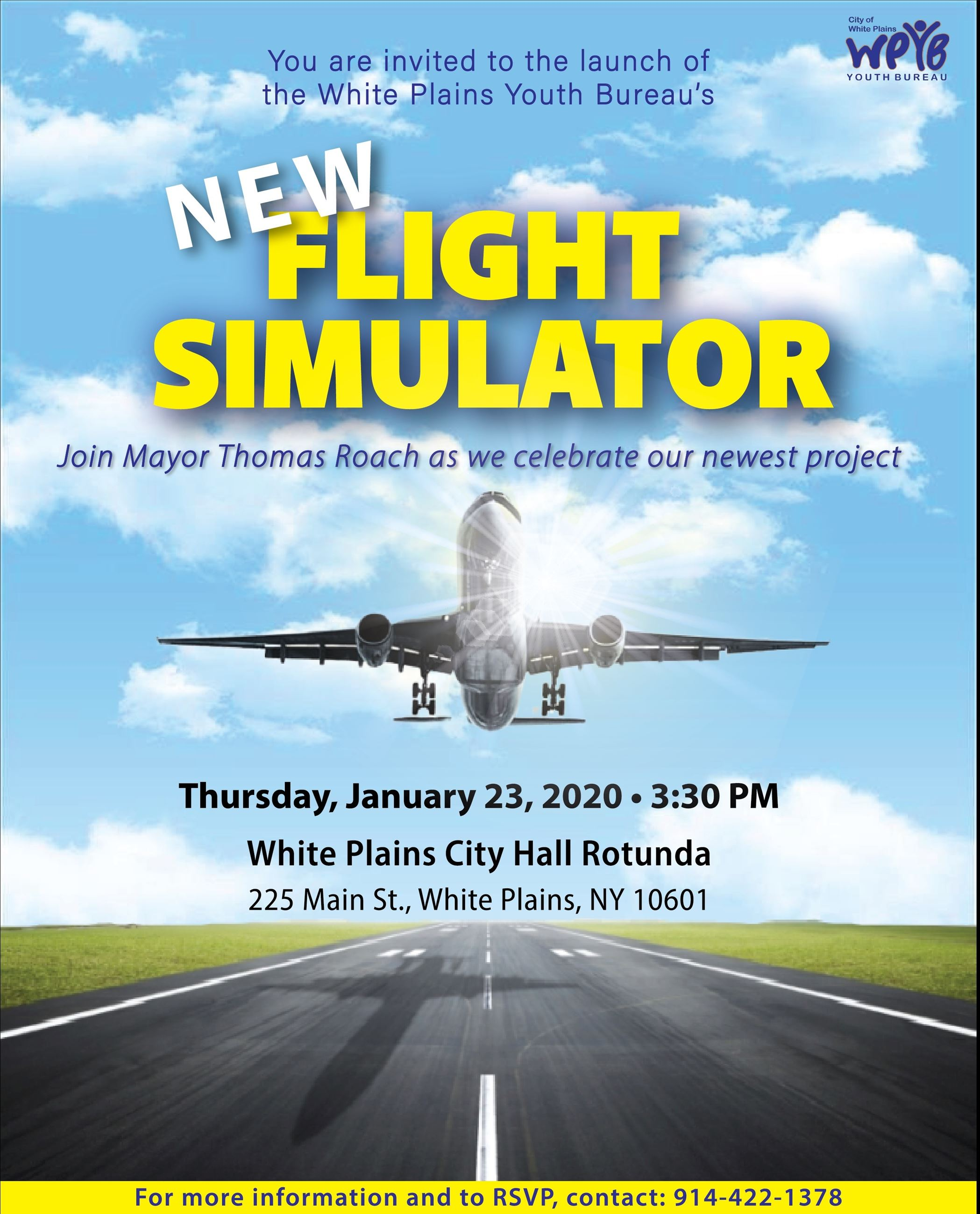 FlightSimulator