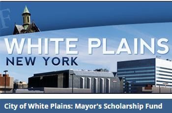 Mayor's Scholarship Fund