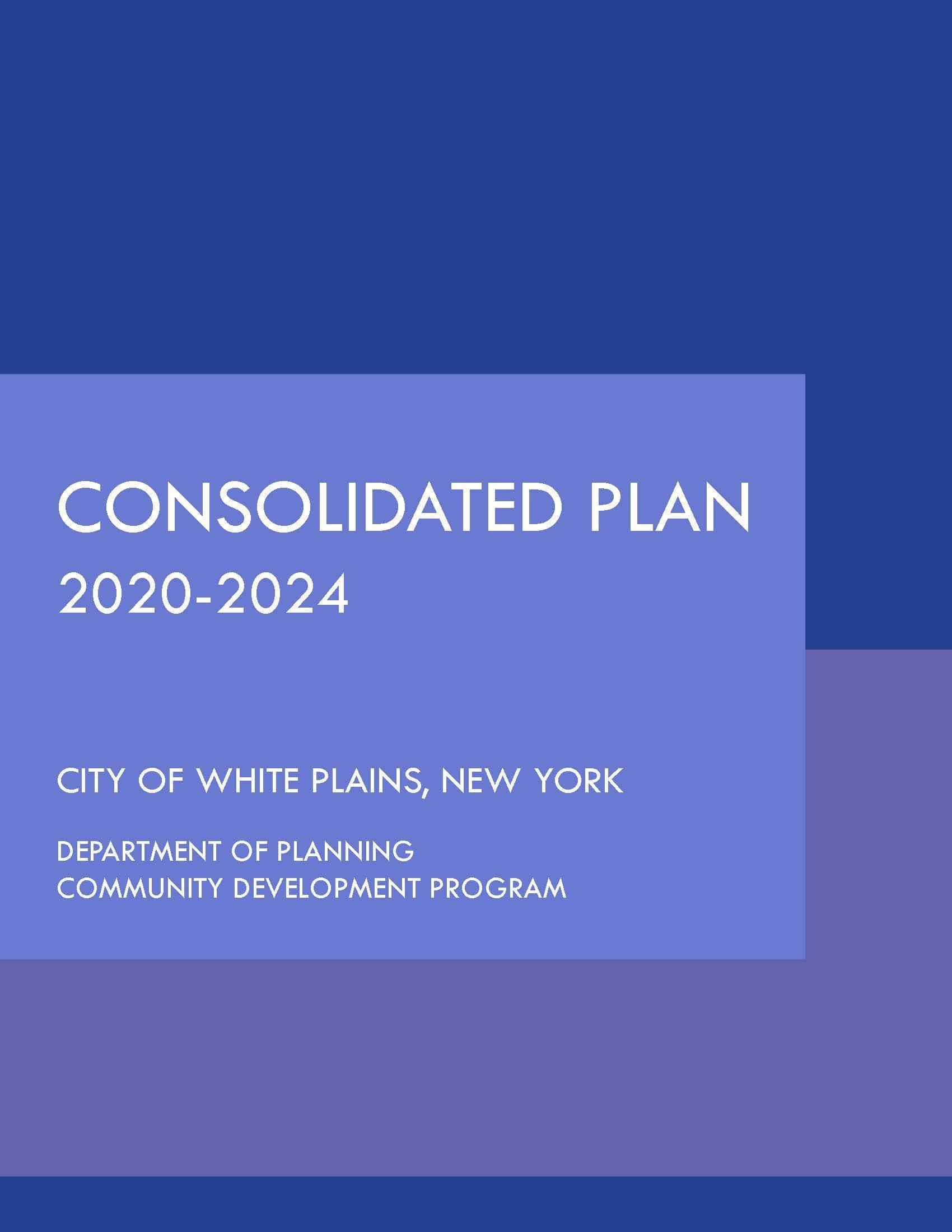 White Plains NY Ficial Website