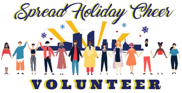sPREAD HOLIDAY CHEER VOLUNTEER FINAL