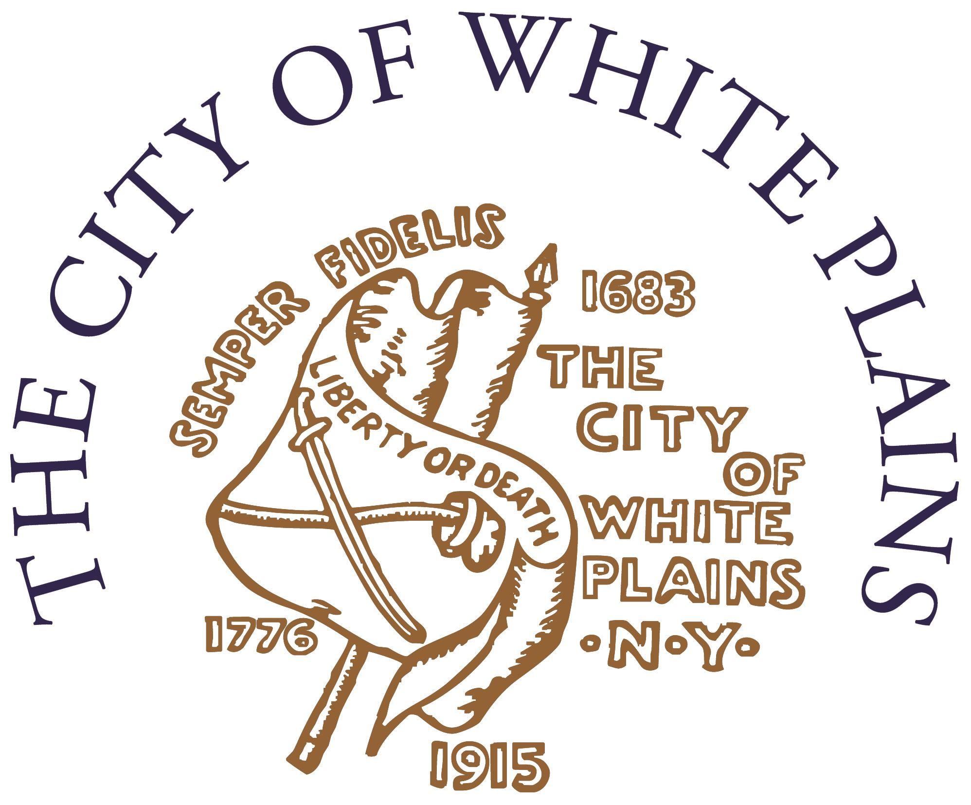 Dating dc white plains new york