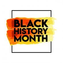 2021 Black History Month events at the White Plains Library