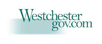 WEstchester co logo