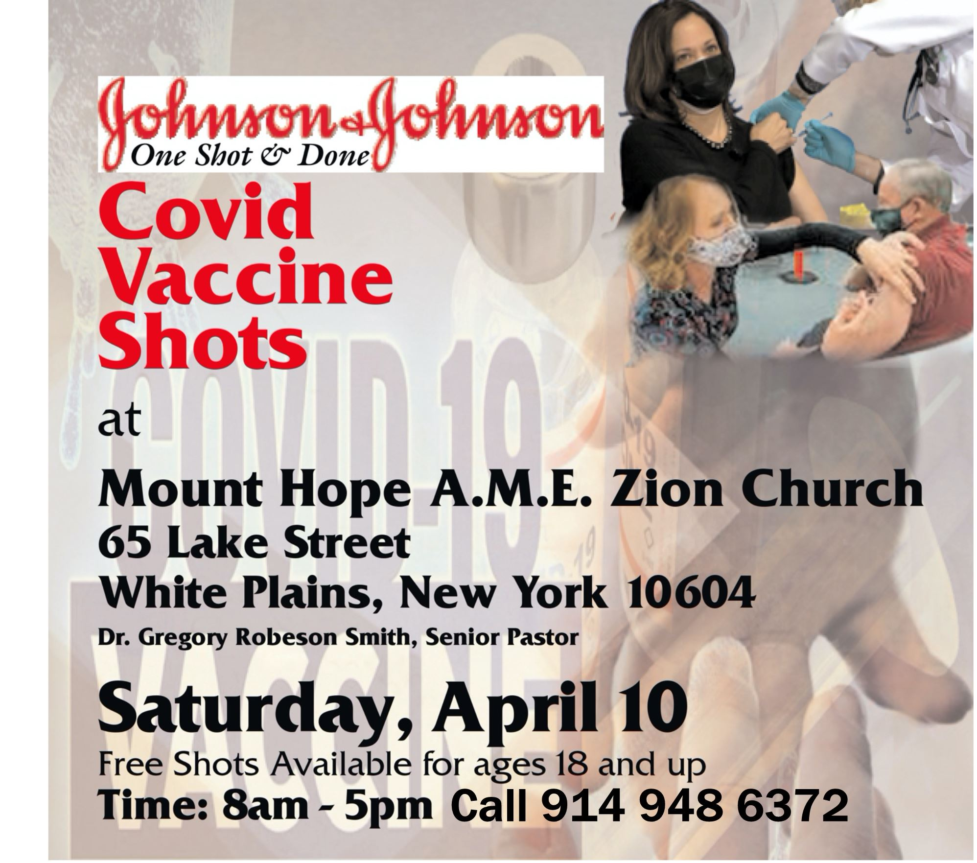 Johnson and johnson vaccine cropped