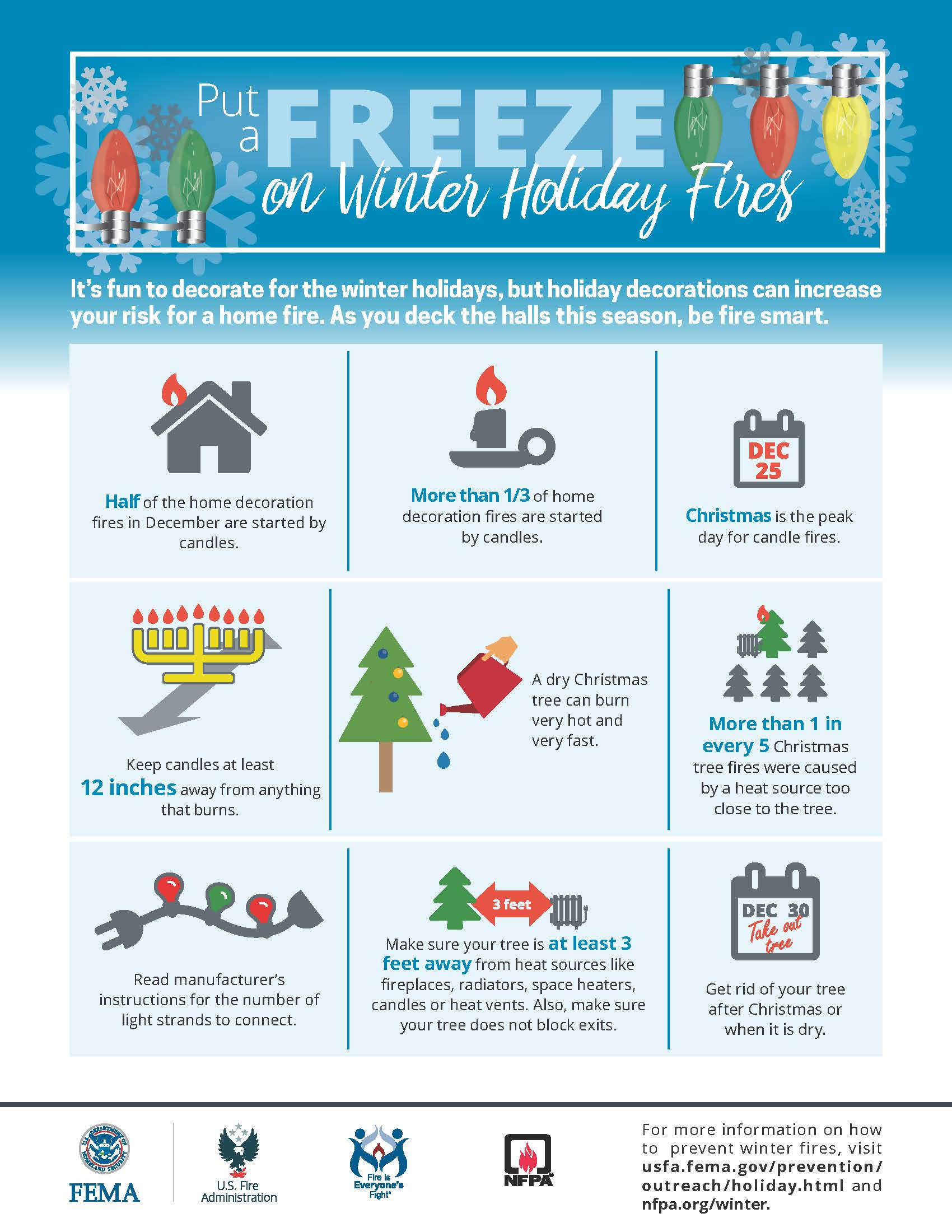 winter-holiday-fires-infographic-JPG