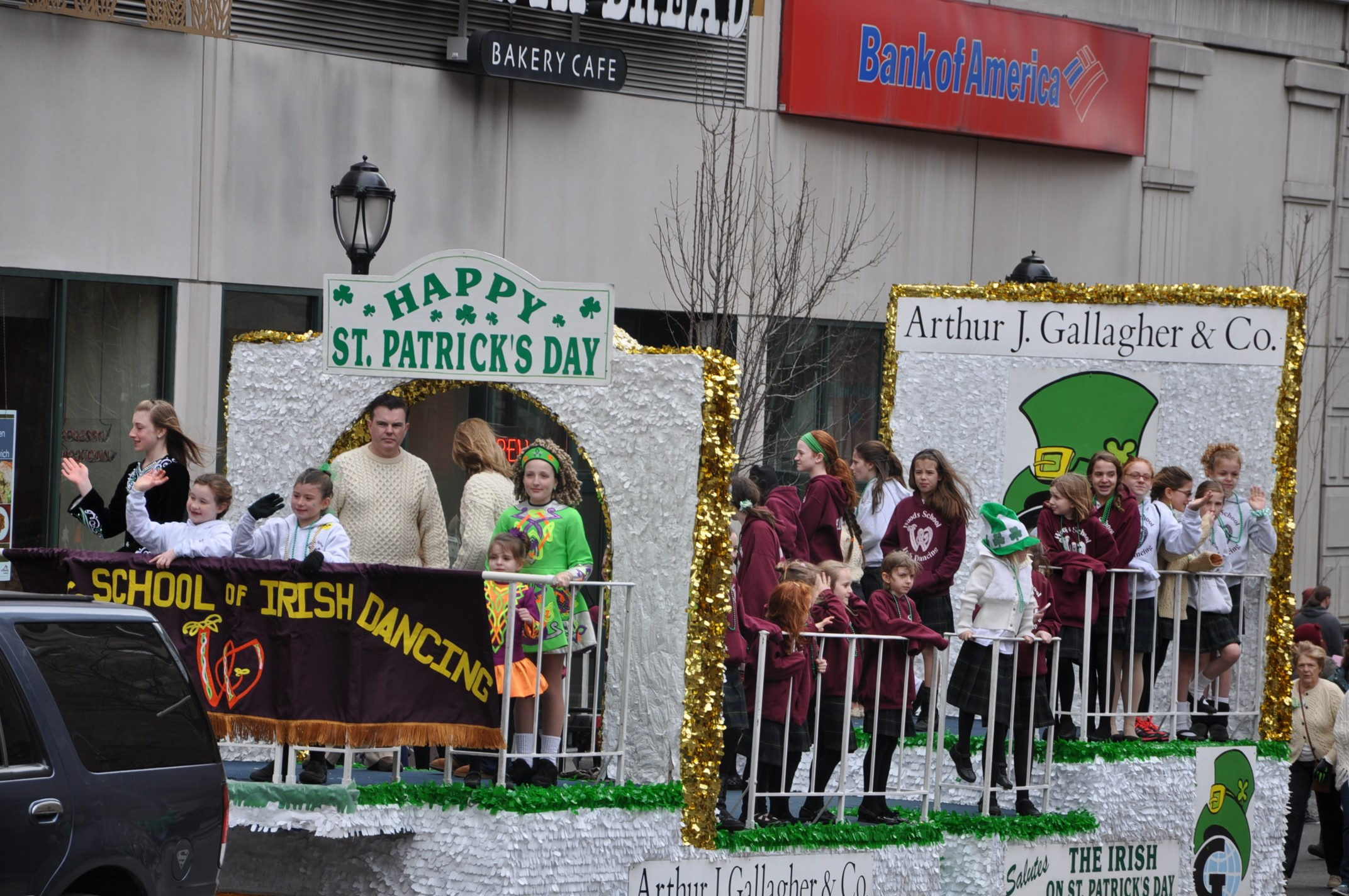 2014 Saint Patricks Day parade 344