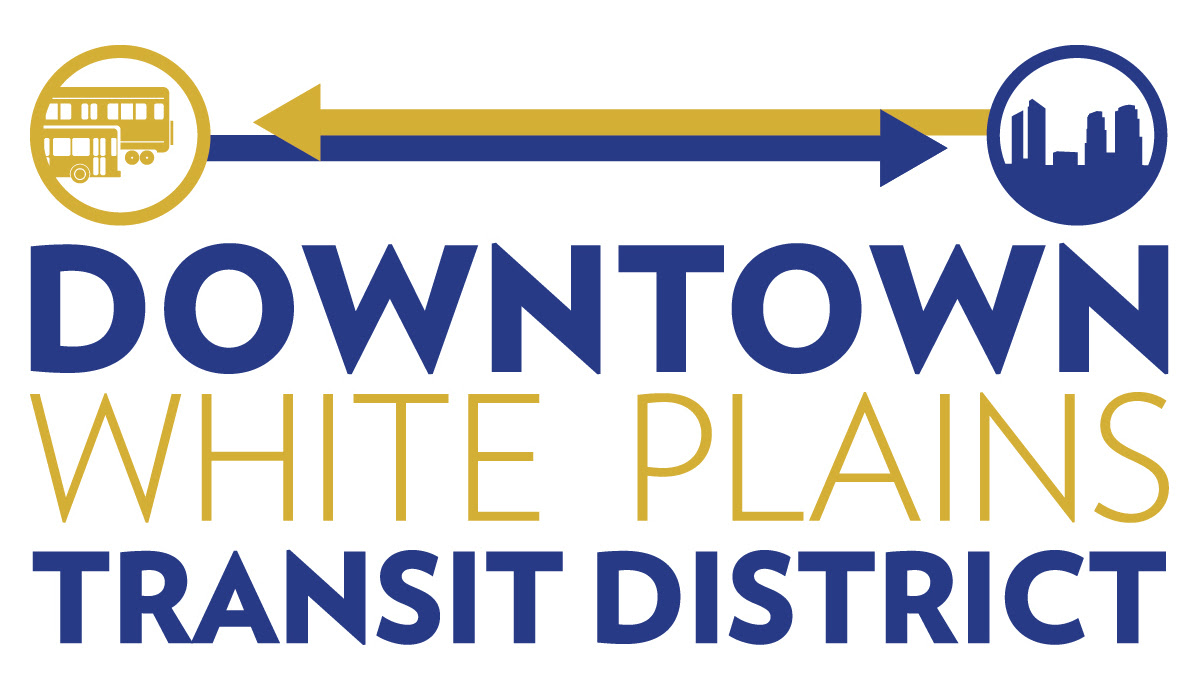 Downtown White Plains Transit District.PNG