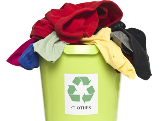 clothing-recycling-2-537x402.jpg