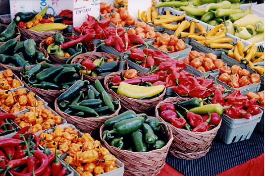 farmers-market-photo1.jpg