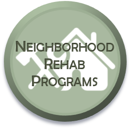 Neighborhood Rehab Program.png