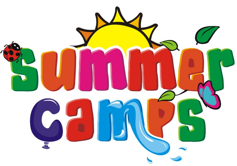 Summer-Camp-Logo.jpg