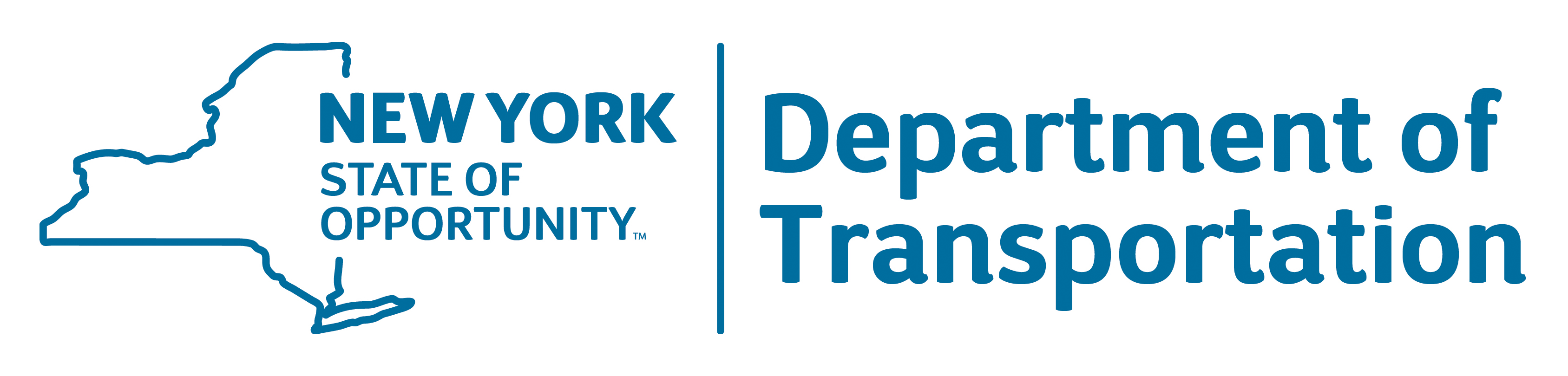 Dept of Transportation Logo JPG.jpg
