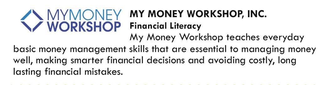 My Money WorkShop.jpg