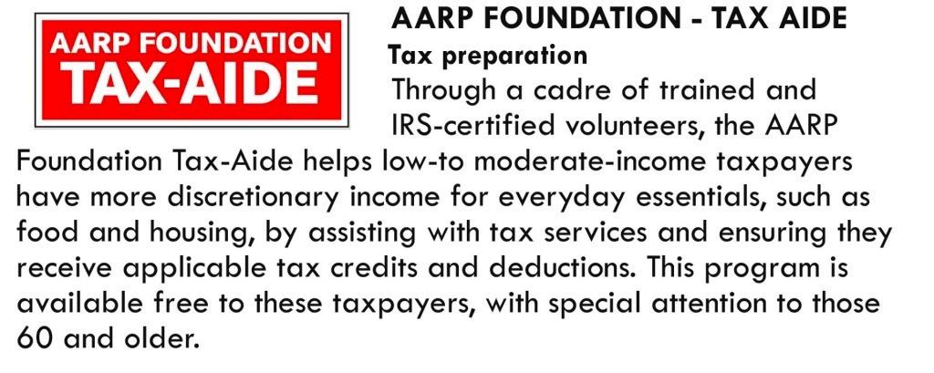 Tax Aide.jpg