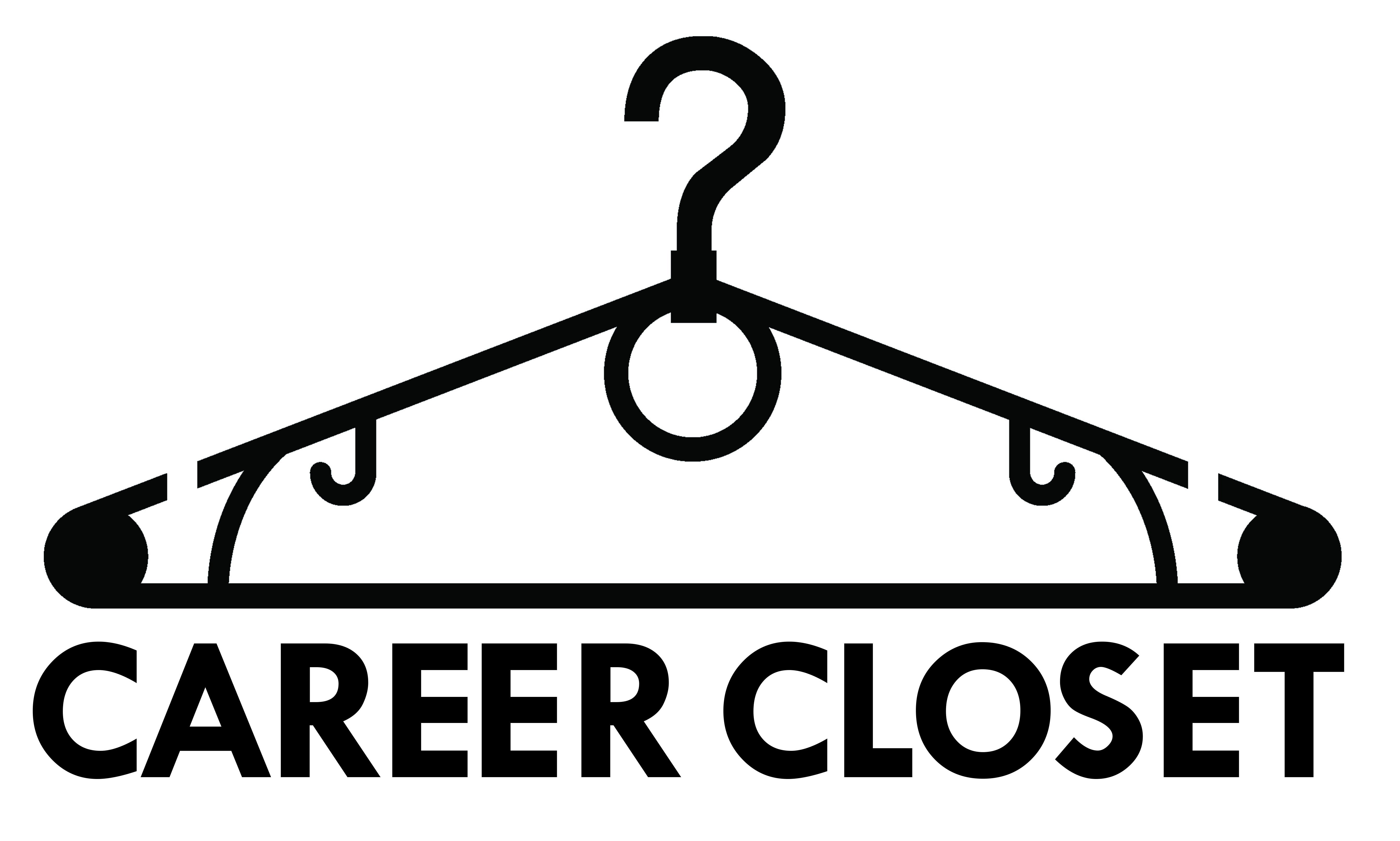 White Plains, NY - Official Website - Career Closet
