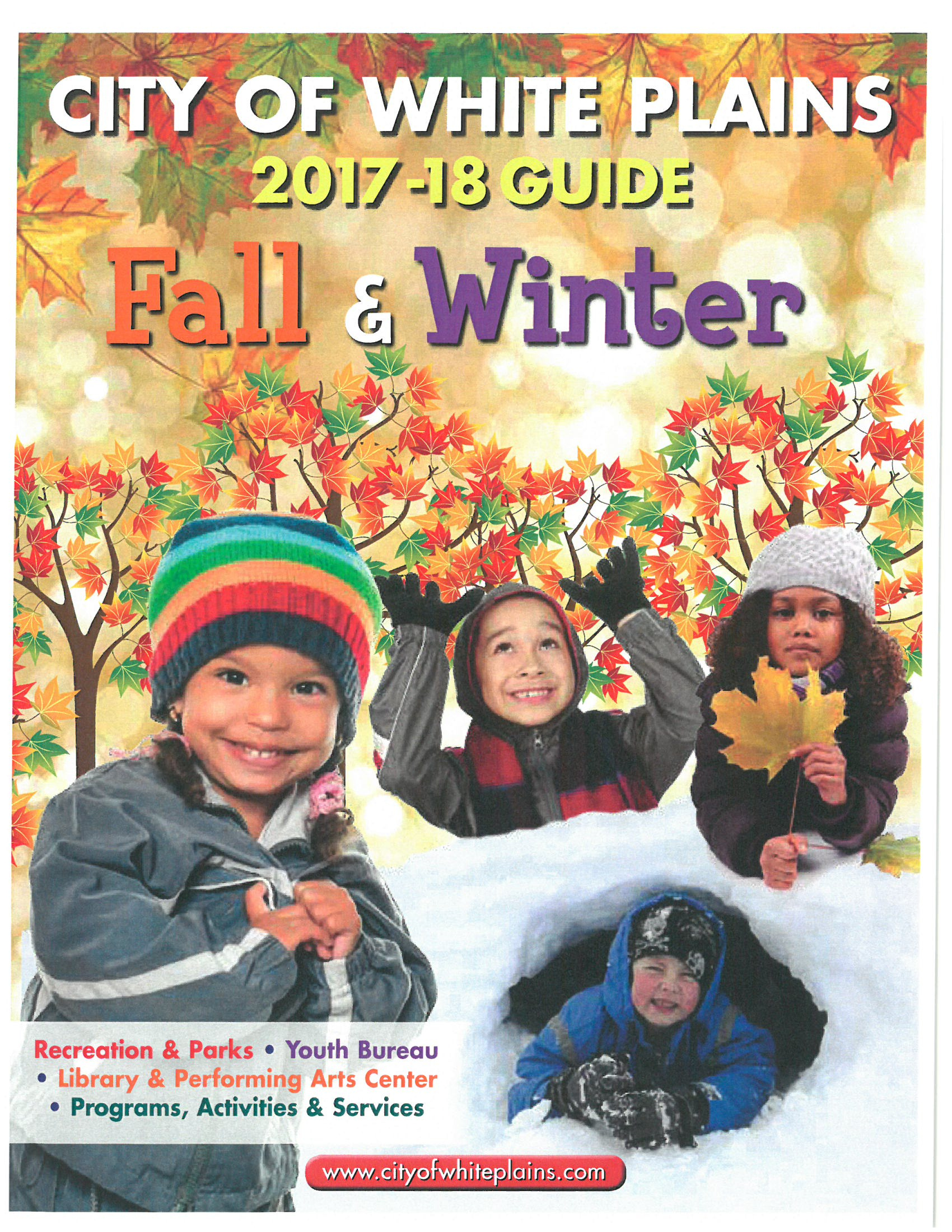 Fall-Winter Brochure Cover.jpg