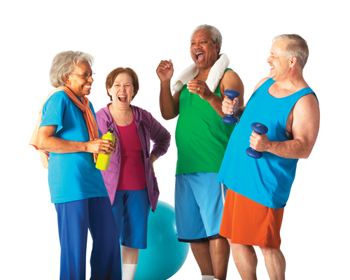 programs-services-senior-fitness.jpg