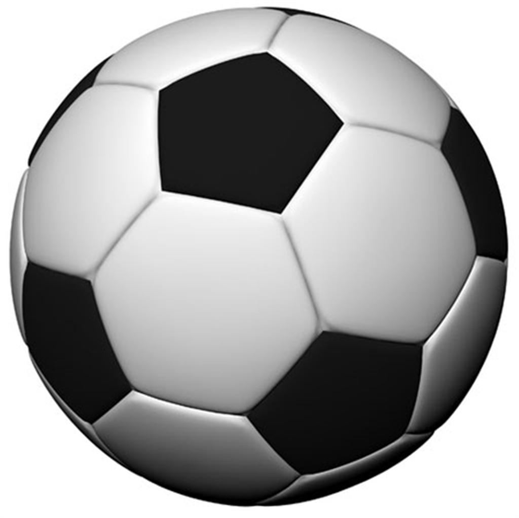 soccer-ball-clipart-black-and-white-nTX8Xe8jc.jpeg