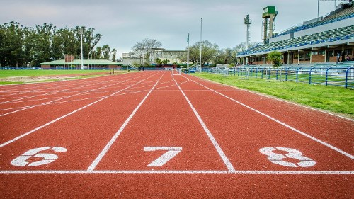 track_field_changes_17.jpg