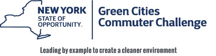 Green Cities Commuter Challenge